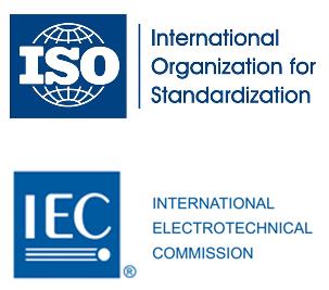 [Image: iso_iec_logos.jpg]